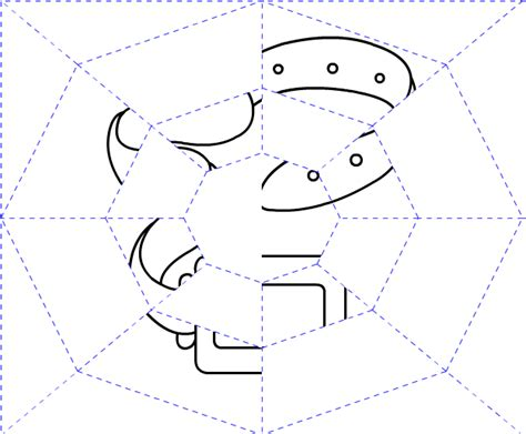 Coloring Pages Printable For Kids Belt Coloring Pages For Belt Coloring Pages