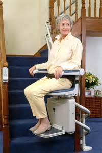 Stairs Lift For Elderly by Minivator Stairlifts Stair Lift In Cornwall