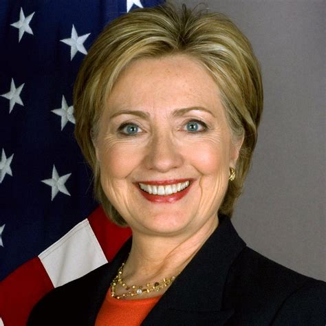 biography hillary clinton wikipedia hillary clinton bio net worth height facts dead or alive