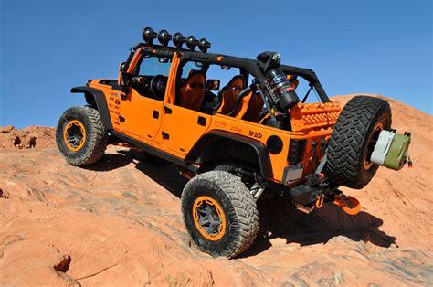 jeep orange crush 100 jeep wrangler orange crush custom lifted jeep