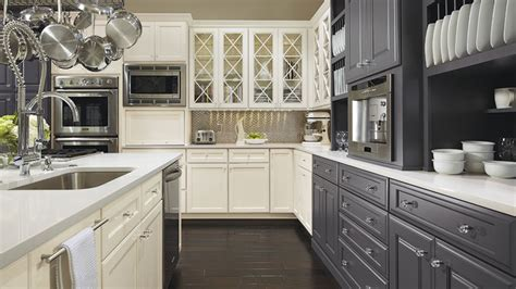 omega cabinetry specifications