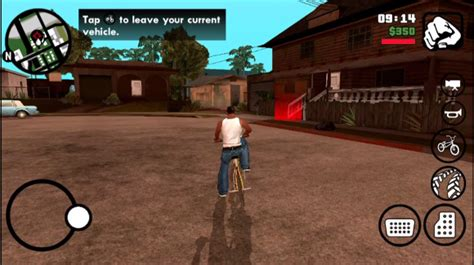 gta apk torrent br droid baixar gta san andreas apk obb torrent