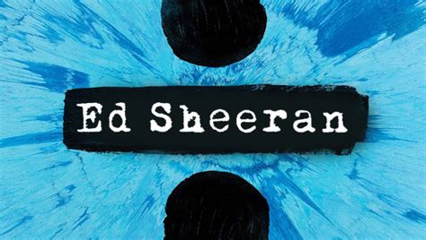 ed sheeran divide album download top milan music event in 2017 milano mice news