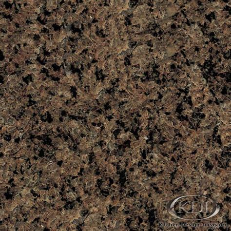 Colors Of Granite For Countertops by Granite Countertop Colors Brown Page 7