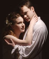 short shakespeare romeo and juliet theatre reviews shakespeare for young audiences theatre news theatre in chicago