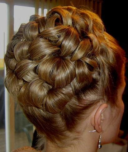 hair style pk how to making beautiful bridal hairstyles fashion 2014 womenstyle pk