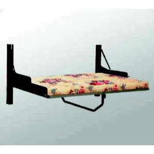 wall mount bed frame photos wall and door