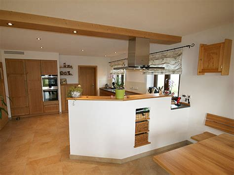 preiswerte küchenmöbel k 252 che gemauerte k 252 che rustikal gemauerte k 252 che rustikal