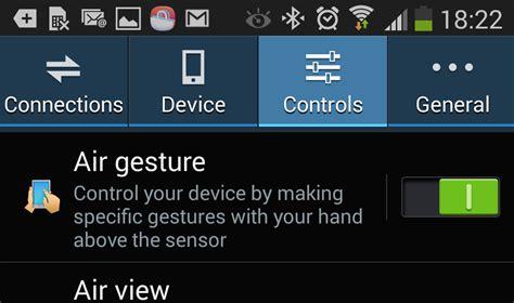 191 se est 225 volviendo la barra de notificaciones de android - Barra Superior De Android