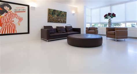 Specialised Epoxy Flooring   Epoxy Flooring Johannesburg