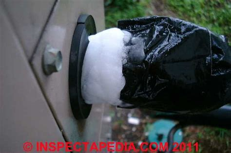 air conditioner heat repairs for cooling coil or evaporator coil or