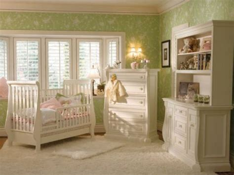 adorable baby girl bedroom ideas beautiful homes design adorable baby girl bedroom ideas beautiful homes design