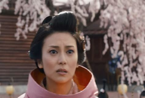 film mika review neko random 47 ronin 2013 film review
