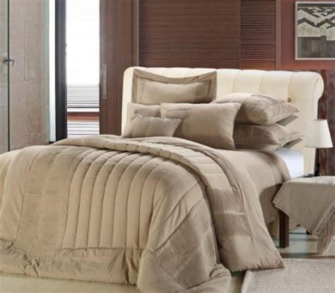 oversized bedding oversized comforters