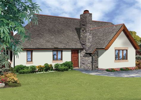 chalet bungalow floor plans uk scandia hus the acacia timber frame bungalow design