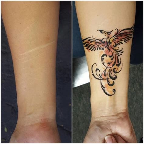 watercolor tattoos before and after 25 best ideas about watercolor on