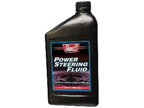 what color should power steering fluid be cox hardware and lumber power steering fluid quart