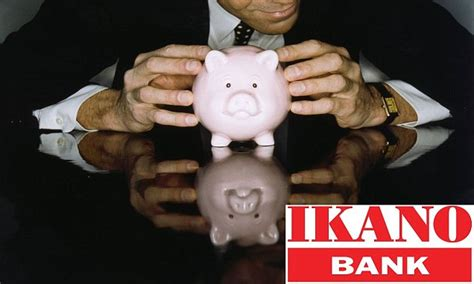 ikano bank login sweden s ikano bank founded by family ikea launches