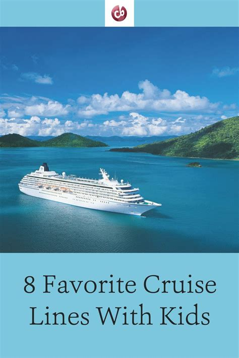 best cruises 17 best ideas about best cruise lines on