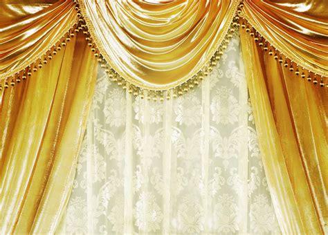 gold velvet curtains ready made gold velvet curtains ready made pure velvet purple gold
