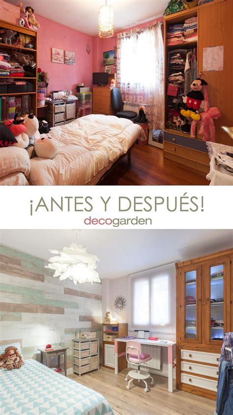 decorar estudio juvenil decorar dormitorio juvenil con estudio rosa decogarden