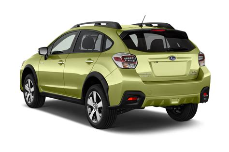 subaru suv 2014 2014 subaru crosstrek reviews and rating motor trend