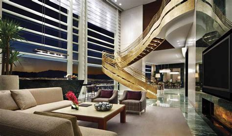 2 bedroom penthouse city view sky suite the most expensive hotel rooms in the world all tour package