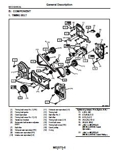 car owners manuals free downloads 2011 subaru impreza auto manual subaru ej20 engine workshop manual