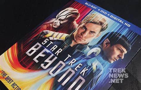 red alert we re giving away star trek beyond on blu ray