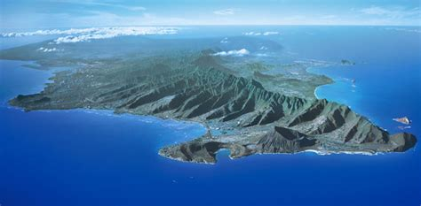 hawaii island electric company hawaii smart grid hawaii electric extends rollout on oahu