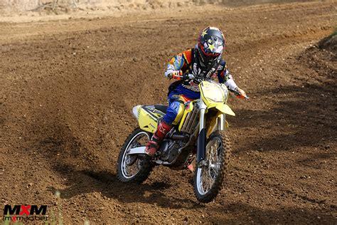 motocross mag 20140731rcu011 motorcross enduro supermoto