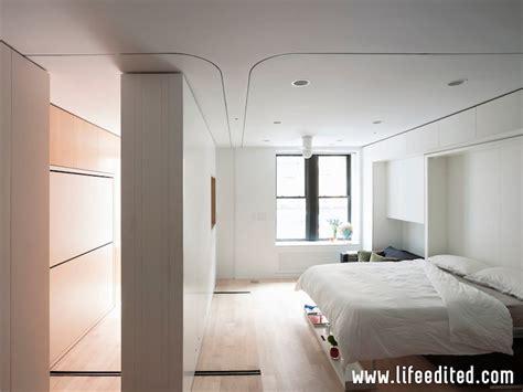 Moving An Interior Wall by Moving Wall Makes Rooms And Sense Lifeedited