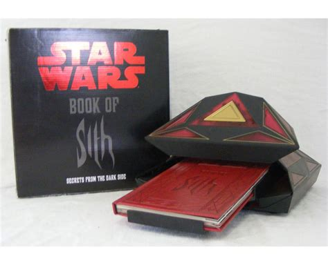 Pdf Book Sith Secrets Vault by Book Of The Sith Secrets From The Side Vault Edition