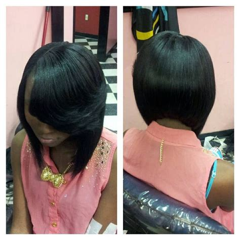44 best quick weave hunni images on pinterest hair dos hairdos 17 best images about hair braids styles on