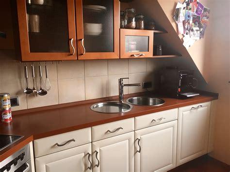Gebrauchte Küchen Leverkusen