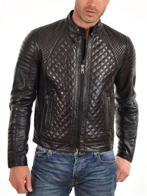 real leather motorcycle jackets 17 best images about winter jacket on pinterest men s