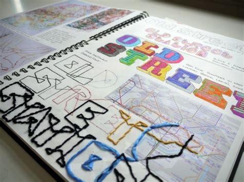 graphic design sketchbook graphics sketchbook portfolio