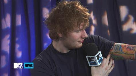tattoo ed sheeran gave harry styles ed sheeran tattoos harry styles www imgkid com the