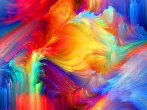 paint colorful animated backgrounds photo sharing site