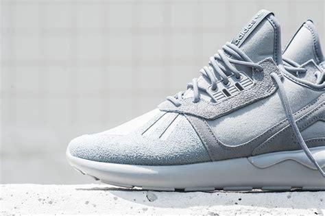 nike ratatui white adidas tubular runner grey white wallbank lfc co uk