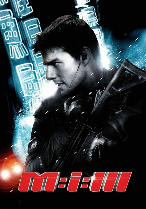 Mission Impossible Artworks 03 افضل افلام توم كروز القديمة والجديدة المرسال