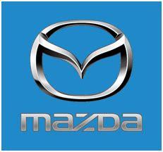 Kaos Jeep Logo Signature 9 Cr crown mazda new used mazda winnipeg dealership