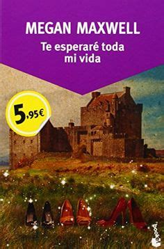 te esperar toda mi b00s1ugslg 1000 images about lecturas 2015 on nora roberts libros and historia