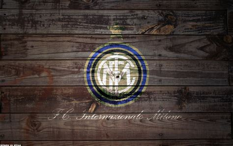 Design Custom Intermilan 008 fc internazionale wallpapers hd pictures