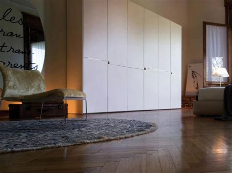 schlafzimmer lagerschrank lagerschr 228 nke schiebet 252 ren f 252 r die moderne schlafzimmer