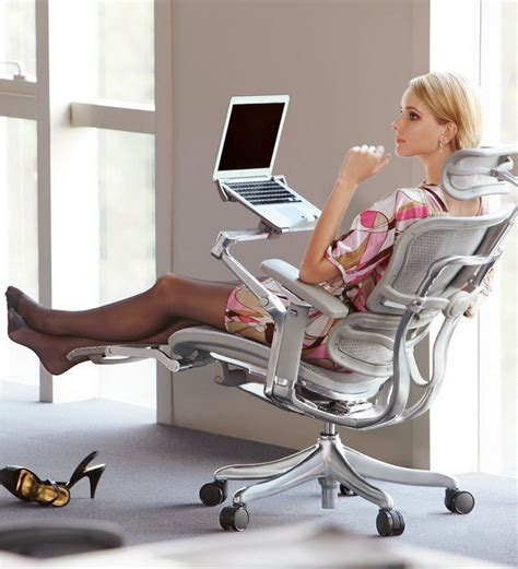 comfortable office chairs  list   ergonomic office chairs