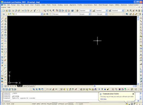 tutorial autocad untuk pertambangan belajar autocad mudah tutorial 2 memulakan lukisan