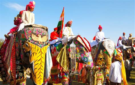 indian culture cultural tour of india india cultural holidays