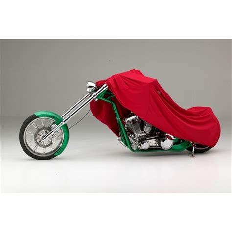 simoni racing celik motor trifox  cantali motosiklet fiyati