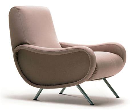 lade di design famose arflex poltrone e chaise longue poltrone e pouf